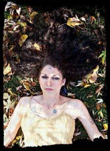 Amythyst autumn 1