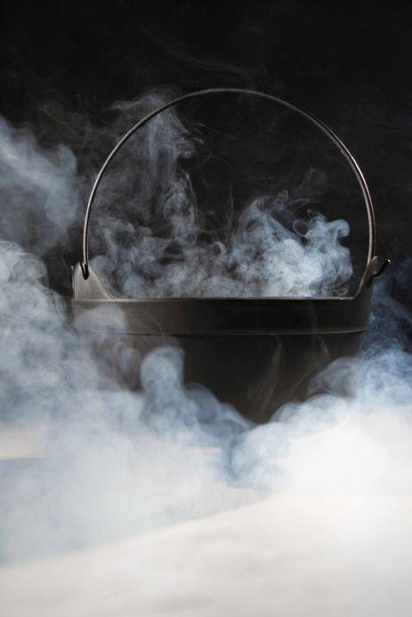 The Witch's Cauldron: 7 of Cups MagickSpell