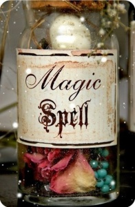 magickal 3