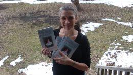 Book News! ~ Yay,Kindle