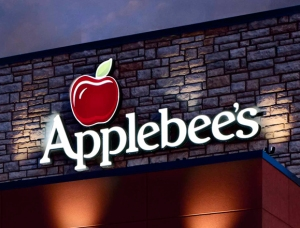 Applebee's Covington, TN