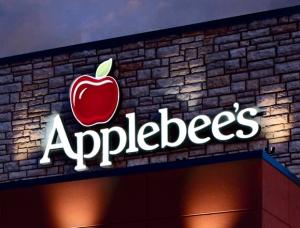 Applebee's Covington, TN