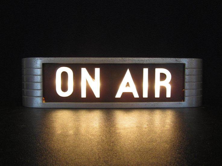 Radio Show ComingUp!