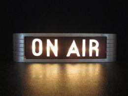 RADIO Show!