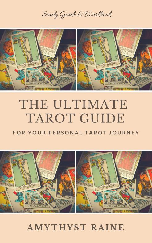 EDITED Tarot Guide Cover.jpg